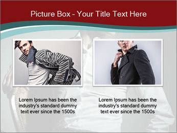0000062583 PowerPoint Templates - Slide 18