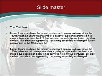 0000062583 PowerPoint Templates - Slide 2