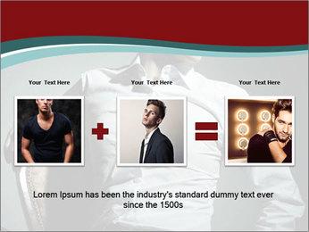 0000062583 PowerPoint Templates - Slide 22