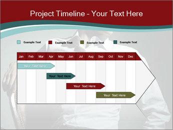 0000062583 PowerPoint Templates - Slide 25