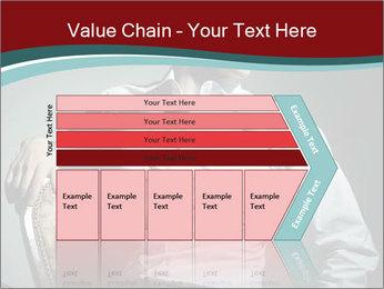 0000062583 PowerPoint Templates - Slide 27