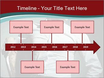 0000062583 PowerPoint Templates - Slide 28