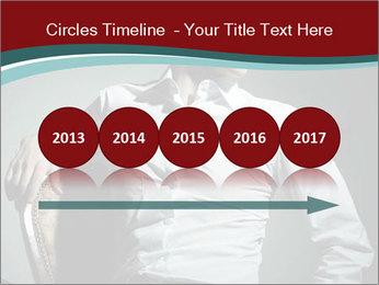 0000062583 PowerPoint Templates - Slide 29