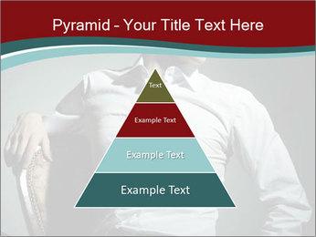 0000062583 PowerPoint Templates - Slide 30