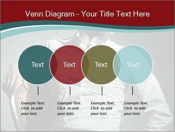 0000062583 PowerPoint Templates - Slide 32