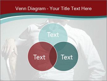 0000062583 PowerPoint Templates - Slide 33