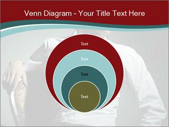 0000062583 PowerPoint Templates - Slide 34