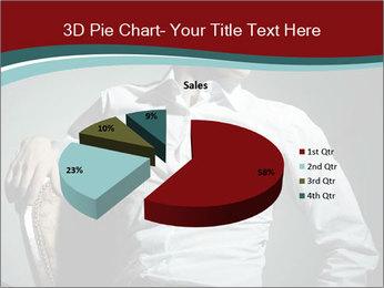 0000062583 PowerPoint Templates - Slide 35