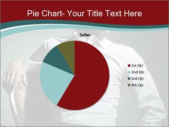 0000062583 PowerPoint Templates - Slide 36