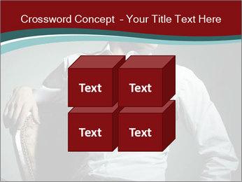 0000062583 PowerPoint Templates - Slide 39