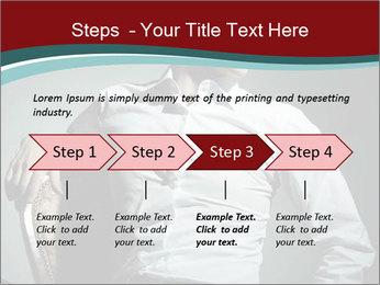0000062583 PowerPoint Templates - Slide 4