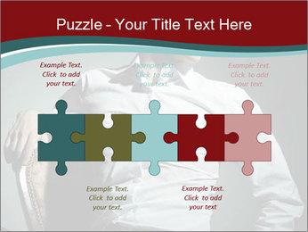 0000062583 PowerPoint Templates - Slide 41