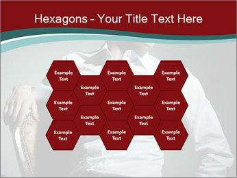 0000062583 PowerPoint Templates - Slide 44