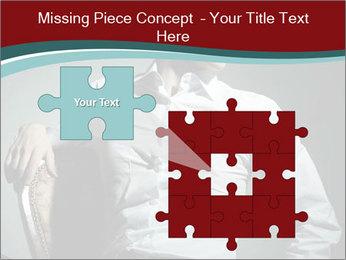 0000062583 PowerPoint Templates - Slide 45