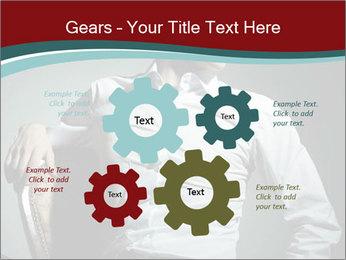 0000062583 PowerPoint Templates - Slide 47