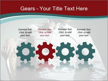 0000062583 PowerPoint Templates - Slide 48