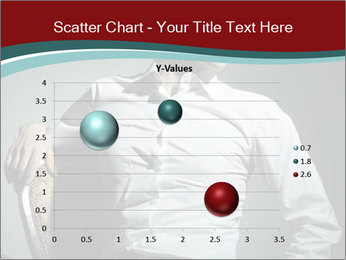 0000062583 PowerPoint Templates - Slide 49