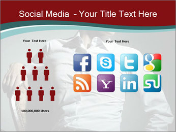 0000062583 PowerPoint Templates - Slide 5