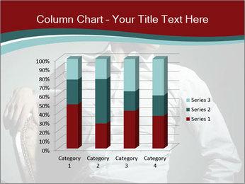 0000062583 PowerPoint Templates - Slide 50