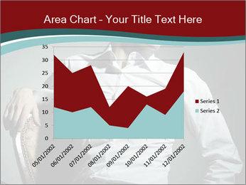 0000062583 PowerPoint Templates - Slide 53