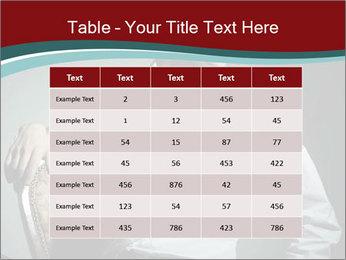 0000062583 PowerPoint Templates - Slide 55