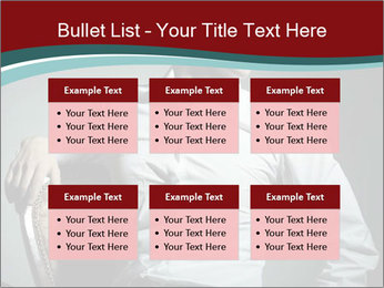 0000062583 PowerPoint Templates - Slide 56