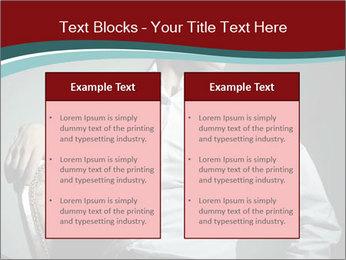0000062583 PowerPoint Templates - Slide 57
