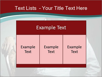 0000062583 PowerPoint Templates - Slide 59