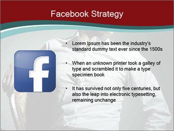 0000062583 PowerPoint Templates - Slide 6