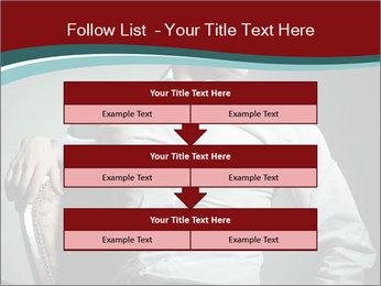 0000062583 PowerPoint Templates - Slide 60