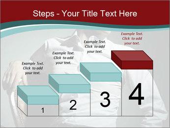 0000062583 PowerPoint Templates - Slide 64