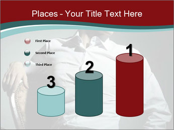 0000062583 PowerPoint Templates - Slide 65
