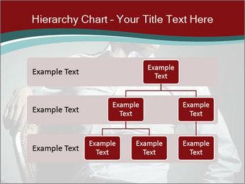 0000062583 PowerPoint Templates - Slide 67