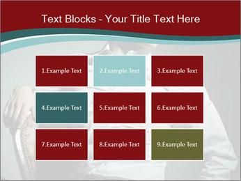 0000062583 PowerPoint Templates - Slide 68