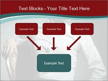 0000062583 PowerPoint Templates - Slide 70