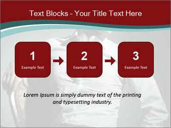 0000062583 PowerPoint Templates - Slide 71