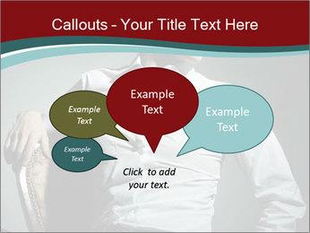 0000062583 PowerPoint Templates - Slide 73