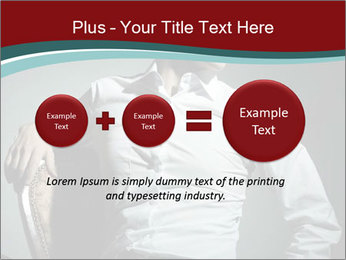 0000062583 PowerPoint Templates - Slide 75