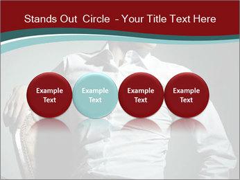 0000062583 PowerPoint Templates - Slide 76
