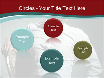 0000062583 PowerPoint Templates - Slide 77