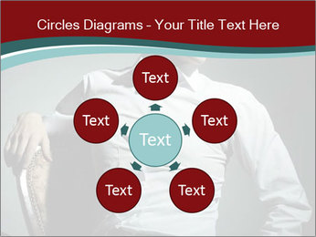 0000062583 PowerPoint Templates - Slide 78