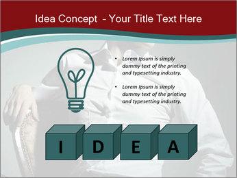 0000062583 PowerPoint Templates - Slide 80
