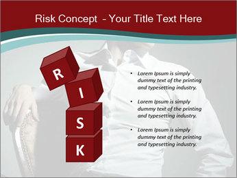 0000062583 PowerPoint Templates - Slide 81