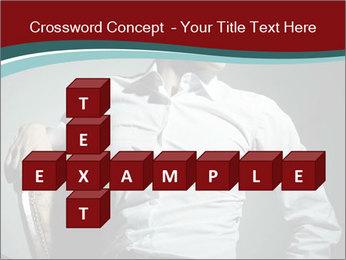0000062583 PowerPoint Templates - Slide 82