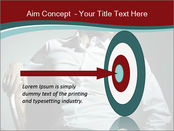 0000062583 PowerPoint Templates - Slide 83