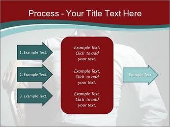 0000062583 PowerPoint Templates - Slide 85