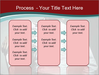 0000062583 PowerPoint Templates - Slide 86
