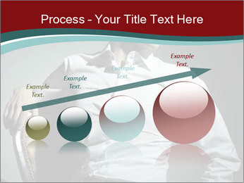 0000062583 PowerPoint Templates - Slide 87