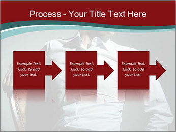 0000062583 PowerPoint Templates - Slide 88