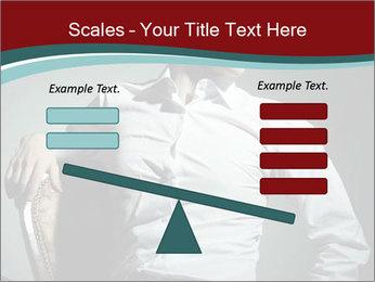 0000062583 PowerPoint Templates - Slide 89